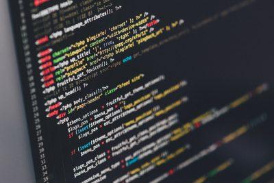 ETL Developer II Job Description